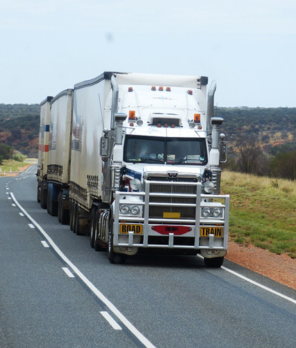 All Ways Carriers Pvt  Ltd  - AWCPL